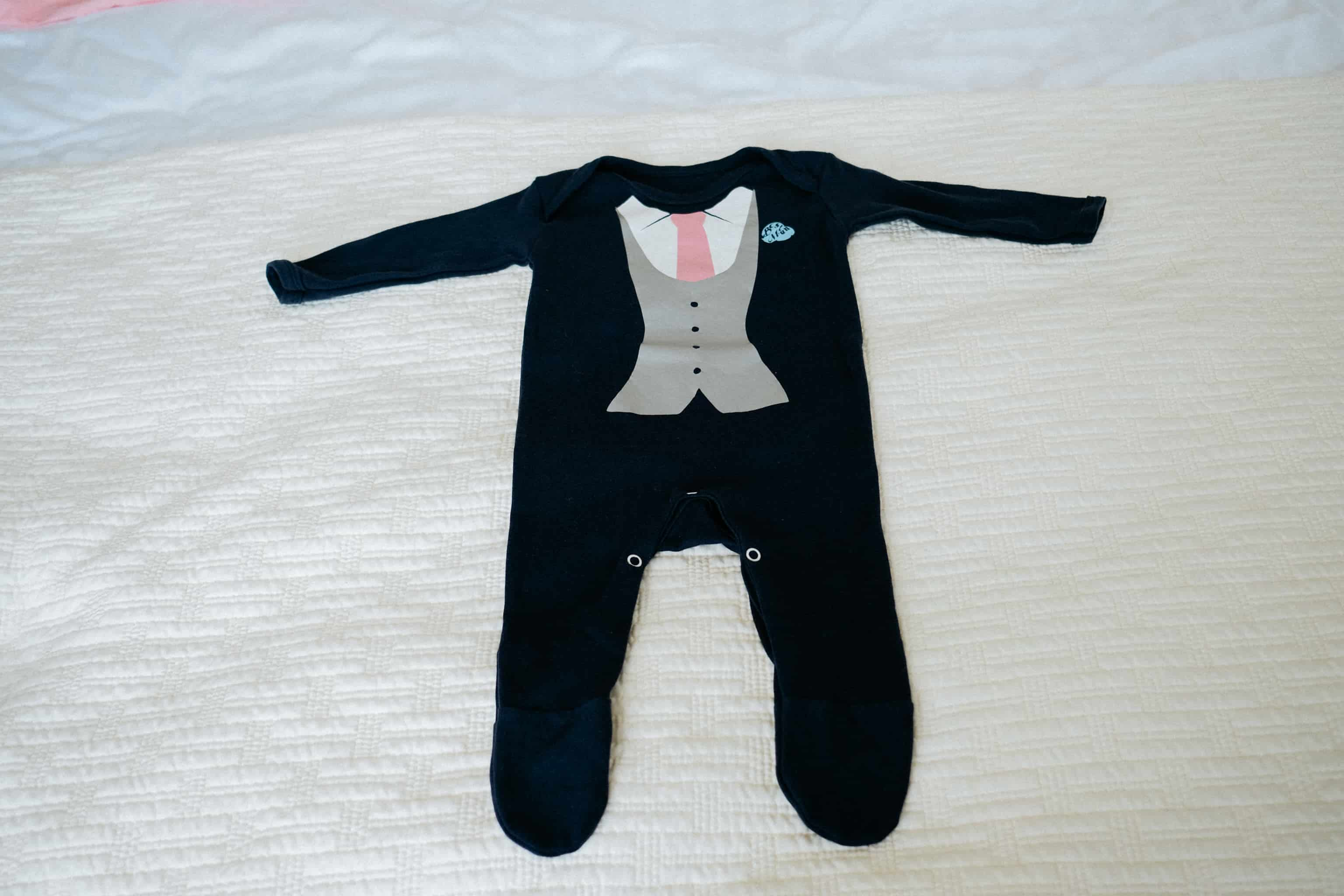 Child Suit The Haven Hotel Waterford